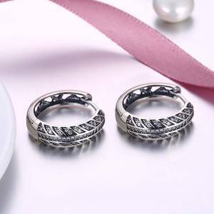 Difference among 925 sterling silver, plain silver, Thai