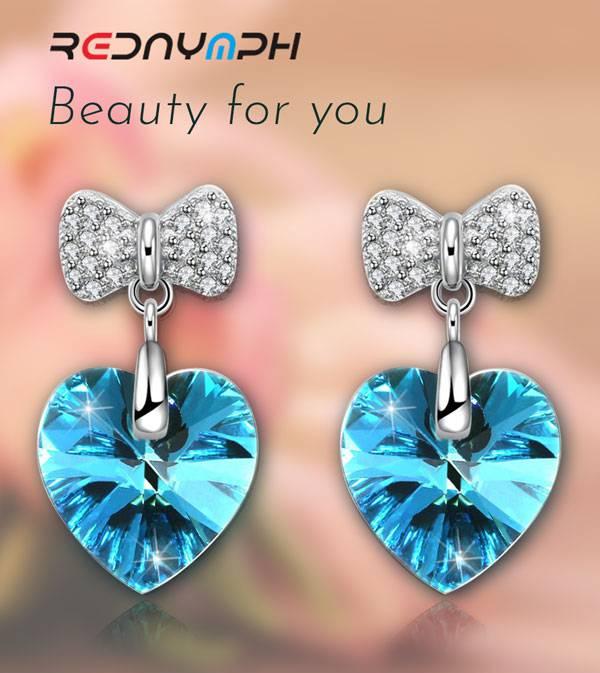 Benefits of Wearing Silver Bracelet | Fashion Accessories, wedding